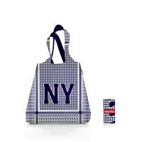 mini maxi shopper new york