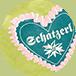 schatzerl green 261