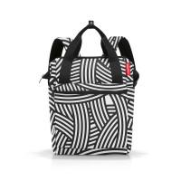 allrounder R zebra 1032