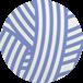 zebra iceblue 1966