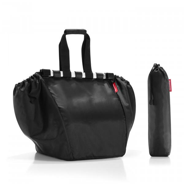 easyshoppingbag black