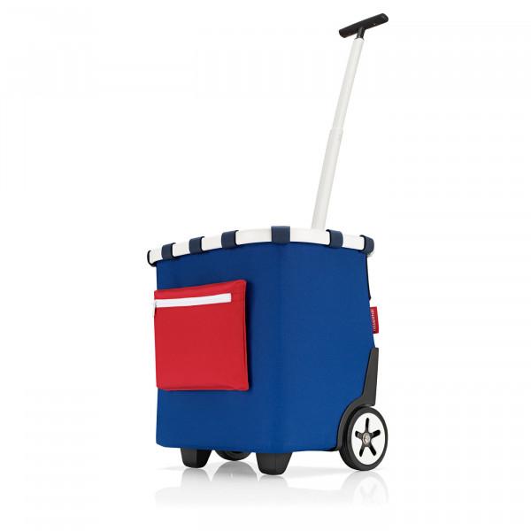 carrycruiser special edition nautic
