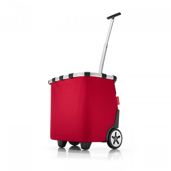 carrycruiser red