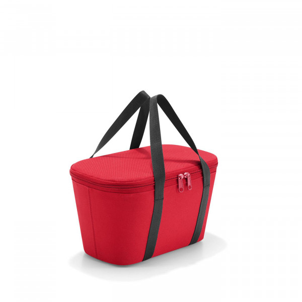 coolerbag XS red