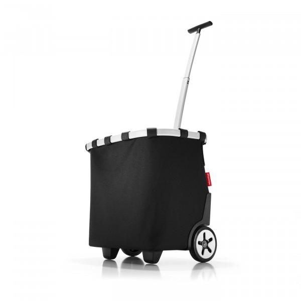 carrycruiser black