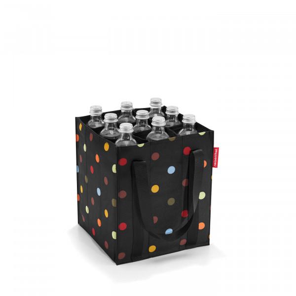bottlebag dots