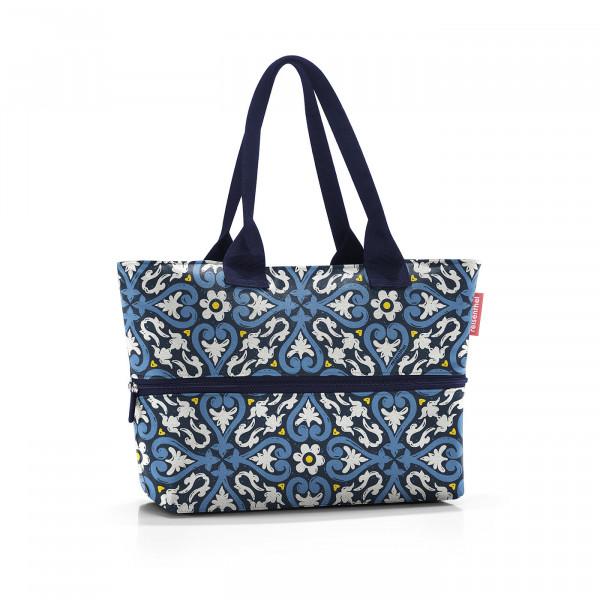 shopper e1 floral 1