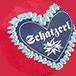 schatzerl blue 260