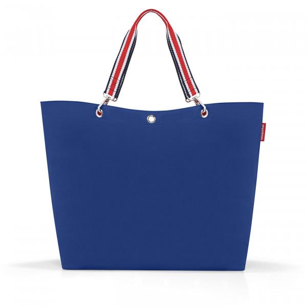 shopper XL special edition nautic