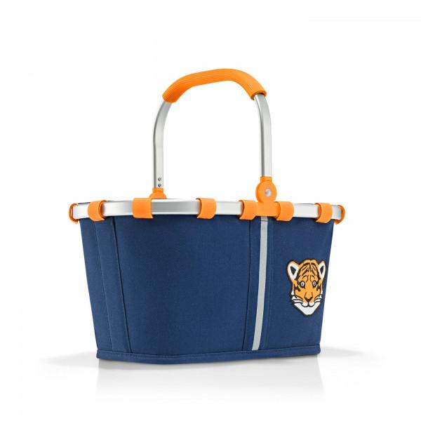 carrybag XS kids