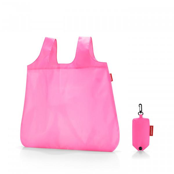 mini maxi shopper pocket