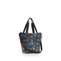 shopper XS autumn 1