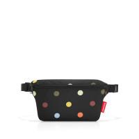 beltbag S dots