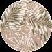 jungle sand 6040
