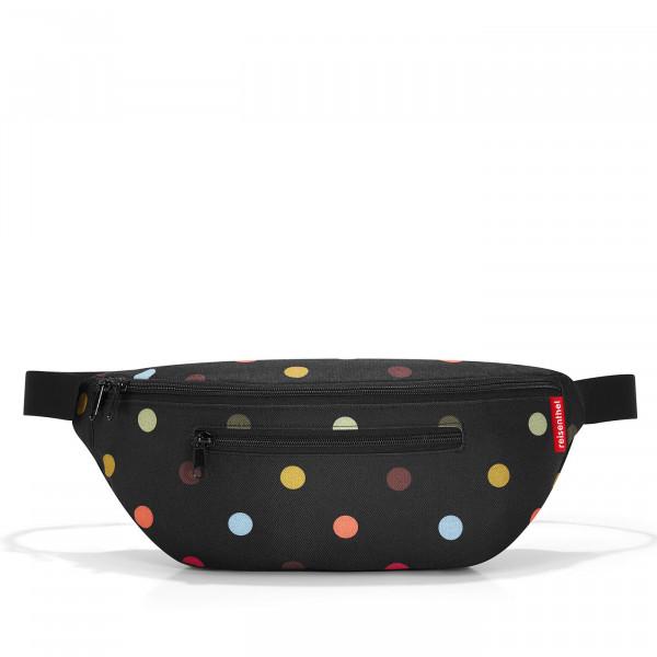 beltbag M dots