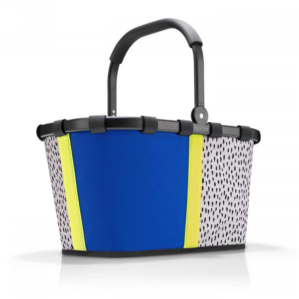 carrybag mini me leo