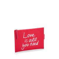 case 1 love is all you need
