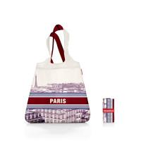 mini maxi shopper paris