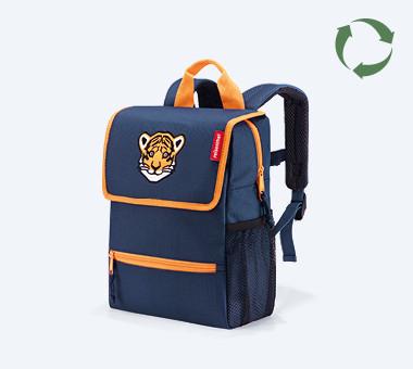 tiger navy