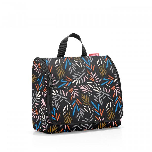 toiletbag XL autumn 1