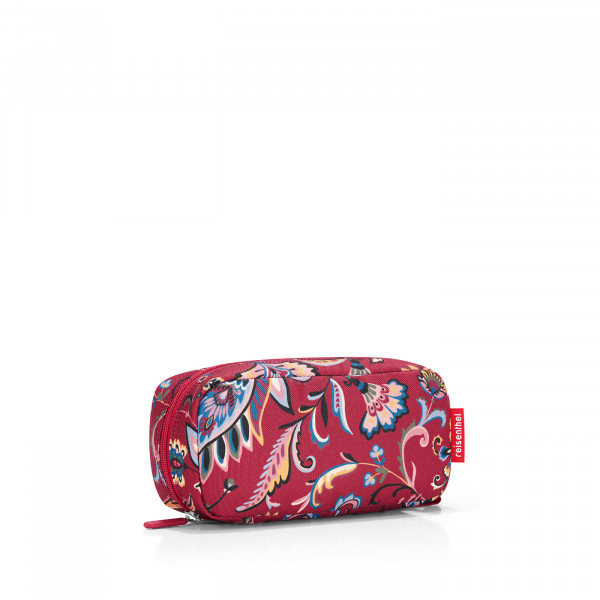 multicase paisley ruby