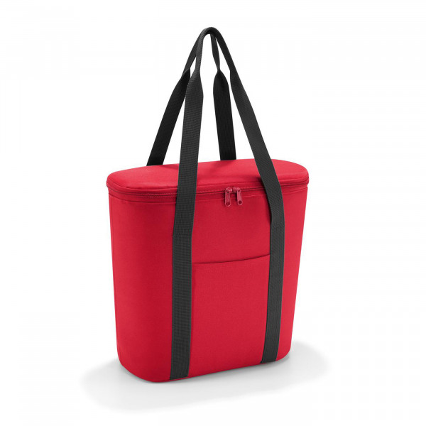 thermoshopper red