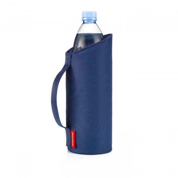 cooler-bottlebag