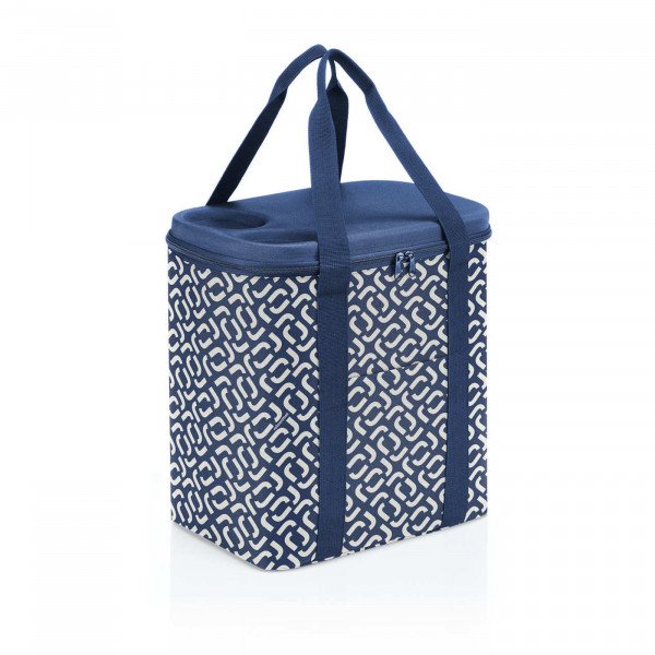 coolerbag XL