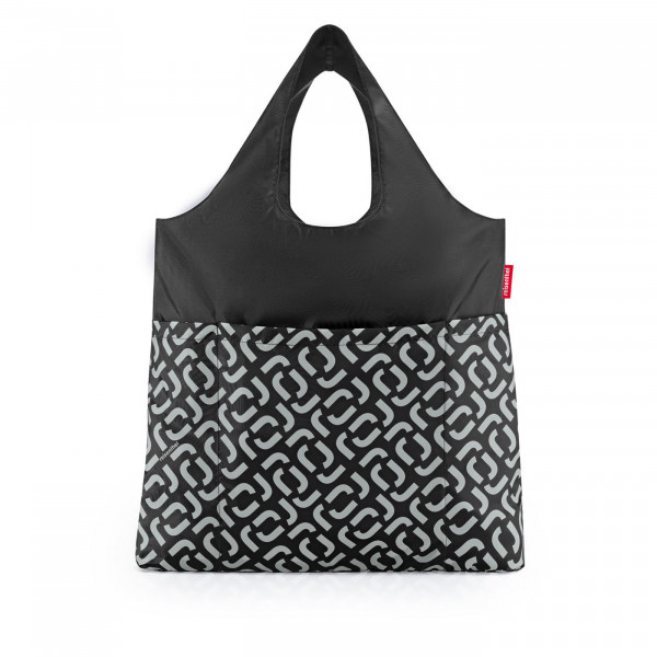 mini maxi shopper plus