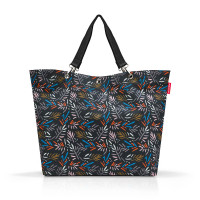 shopper XL autumn 1