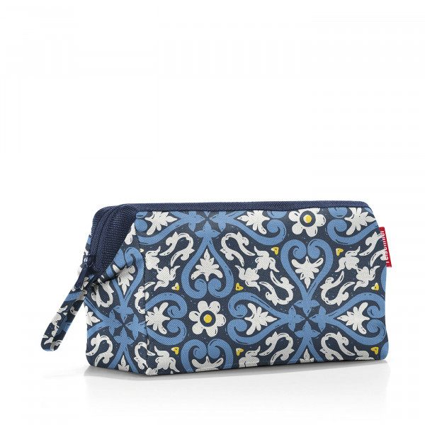 travelcosmetic floral 1