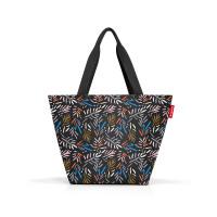 shopper M autumn 1