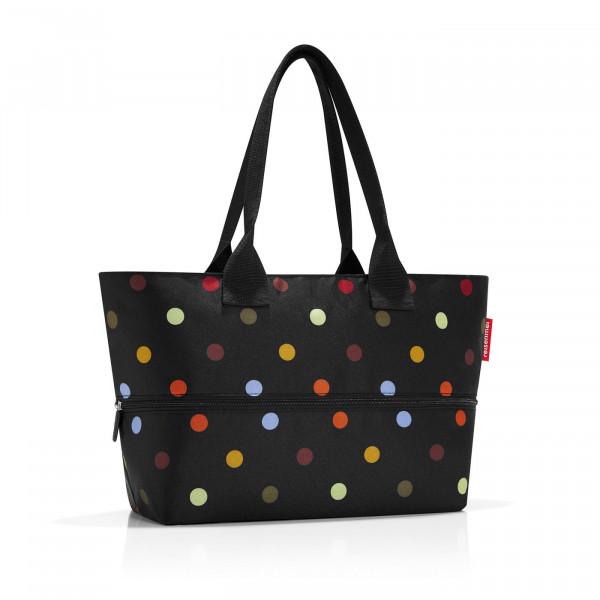 shopper e1 dots
