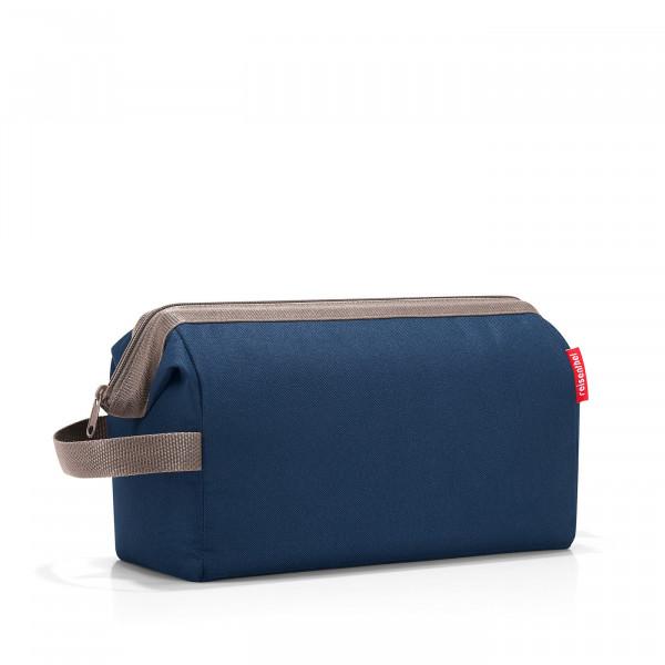 travelcosmetic XL dark blue