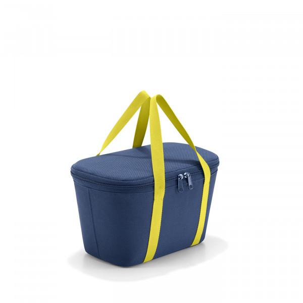 coolerbag XS navy