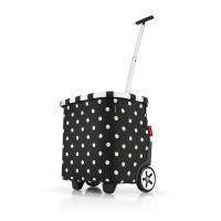 carrycruiser mixed dots