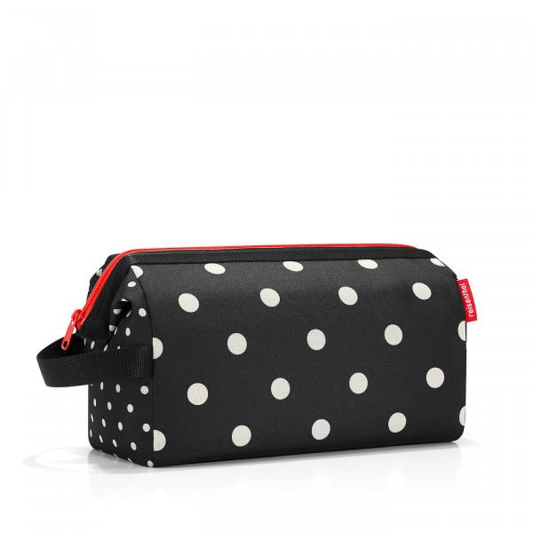 travelcosmetic XL mixed dots