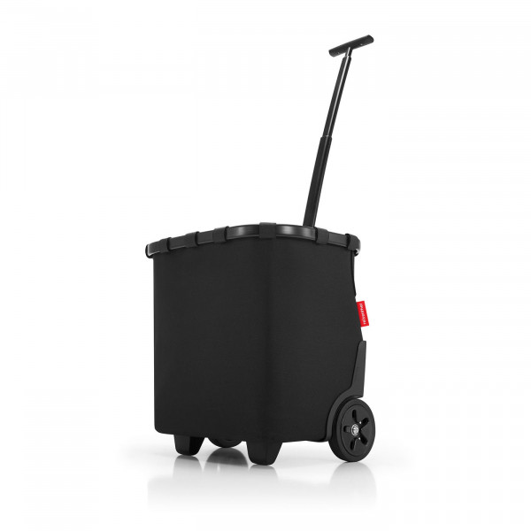 carrycruiser frame black/black