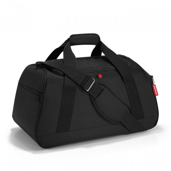 activitybag black