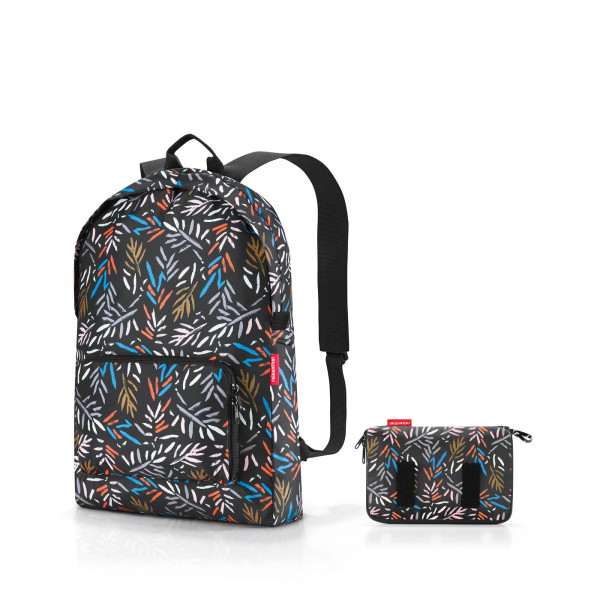 mini maxi rucksack autumn 1