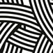 zebra 1032