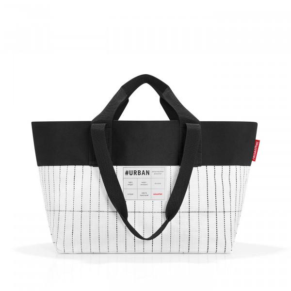 #urban bag new york