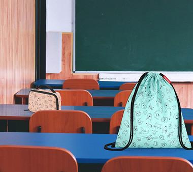 kids Schule
