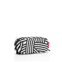 multicase zebra