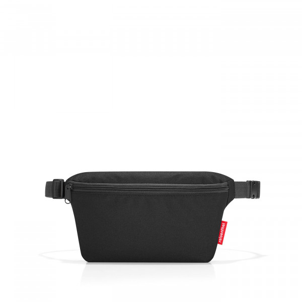 beltbag S black