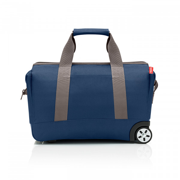 allrounder trolley dark blue