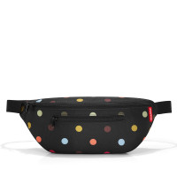beltbag M dots