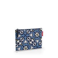 case 1 floral 1