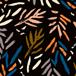 autumn 1 7053