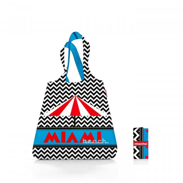 mini maxi shopper miami